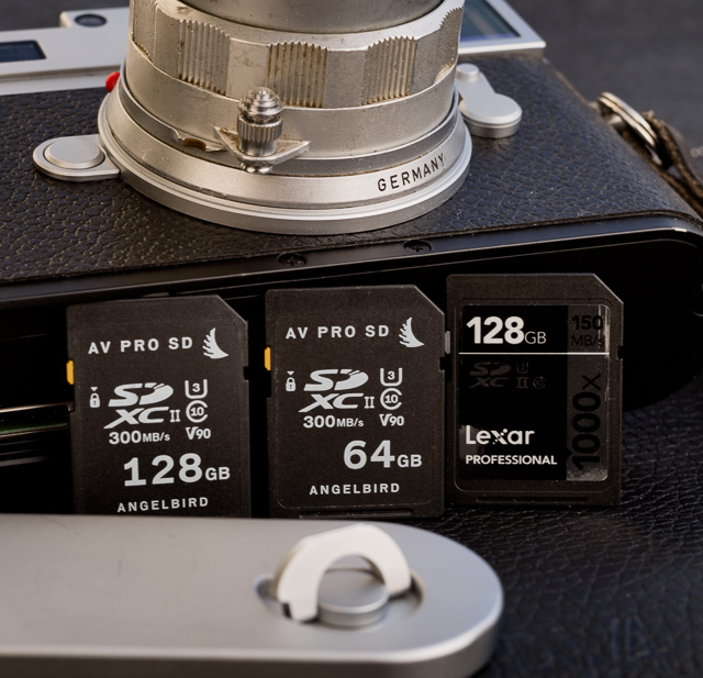 GENIUS USB CAMERA MN I LOOK 300 WINDOWS DRIVER DOWNLOAD