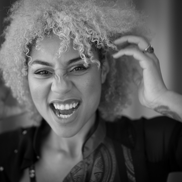Princess Joy Villa by Marcos Jacobsen. Leica M 246 Monochrom with Leica 50mm Noctilux-M ASPH f/0.95