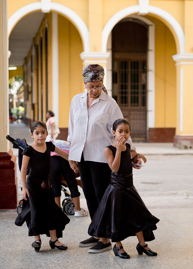Outside the cance school in Havana, Cuba. Leica M10 with Leica 50mm APO-Summicron-M ASPH f/2.0. Copyright 2017-2018 Thorsten von Overgaard.