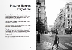 A Little Book on Photography