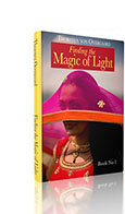 """Finding the Magic of Light"""