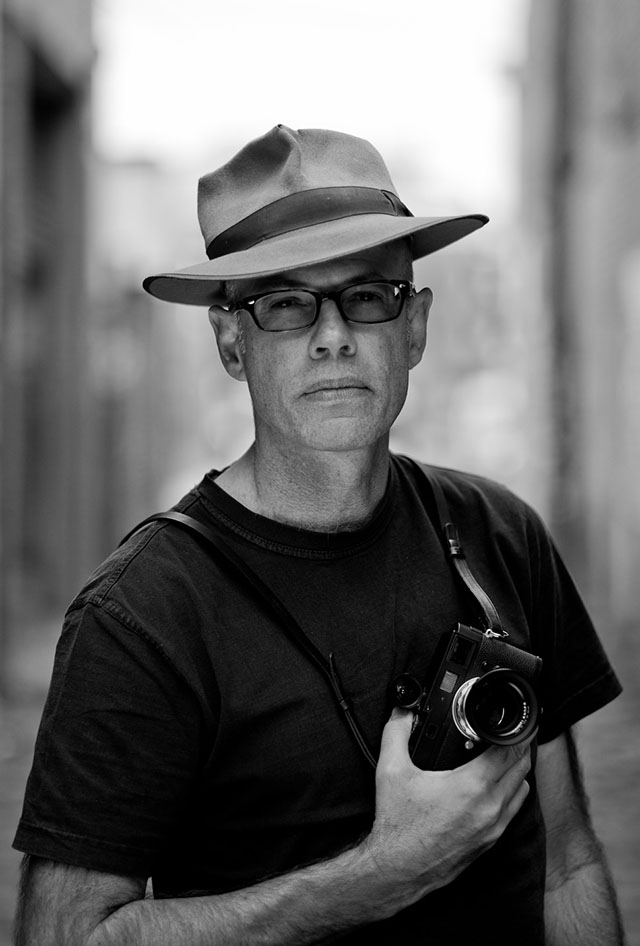 Hardy Lamprecht by Thorsten Overgaard. Leica M 240 with Leica 90mm APO-Summicron-M ASPH f/2.0