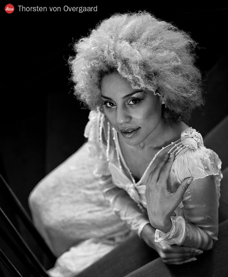 Princess Joy Villa by Thorsten Overgaard. Leica M Type 240 with Leica 50mm APO-Summicron-M ASPH f/2.0