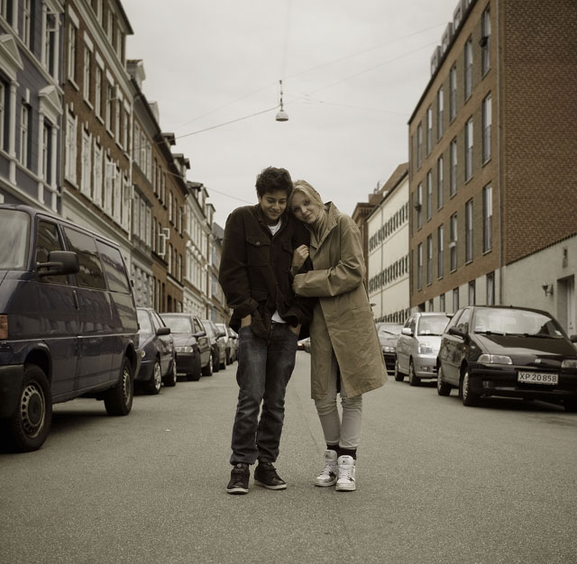 Leica M9 sample photo by Thorsten Overgaard