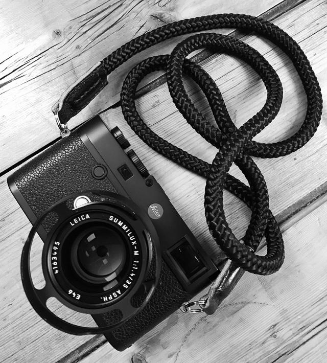 Leica Overgaard Dk Thorsten Overgaard S Leica Pages