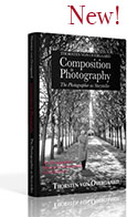 """Composition in Photography - The Photographer as Storyteller"""