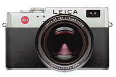 "Though an 'retired' camera model, the Leica Digilux 2 is a Leica Classic, and a darling of many professional photographers who use it for professional work and/or as a leisure camera, with soul and lots of ""love factor."" Sells second-hand for $300.00 - $1,000.00."