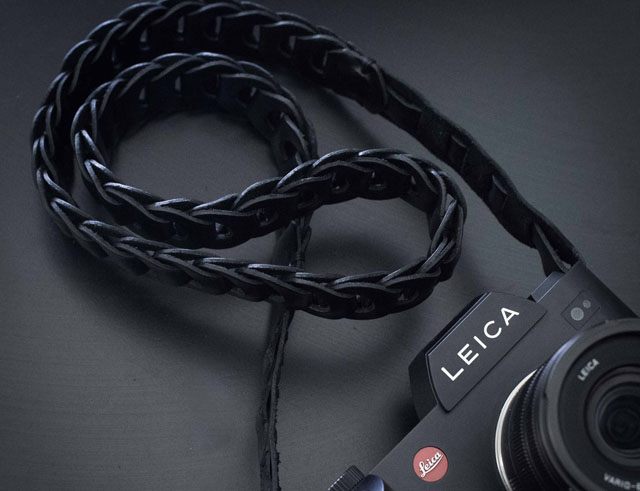 I'm working on the Leica SL articles.
