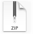 Download zip-file with Leica icons for OSX