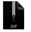 Download zip-file with Leica icons for Windows